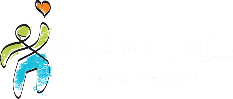 Hurras Network